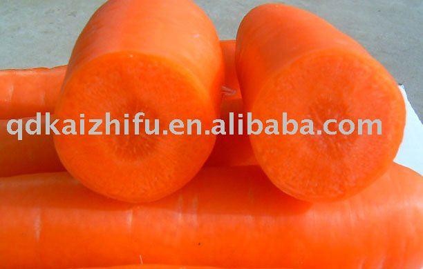 Beta carotene (powder)>1%