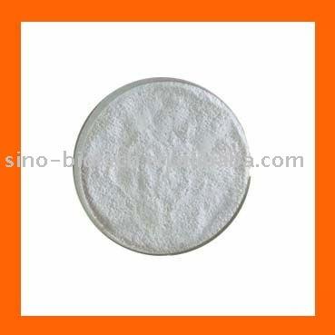 DL-Alanine/fine chemical BP