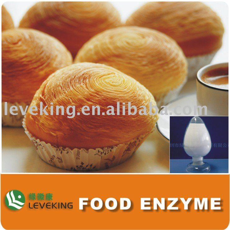 Leveking Enzyme products,China Leveking Enzyme supplier
