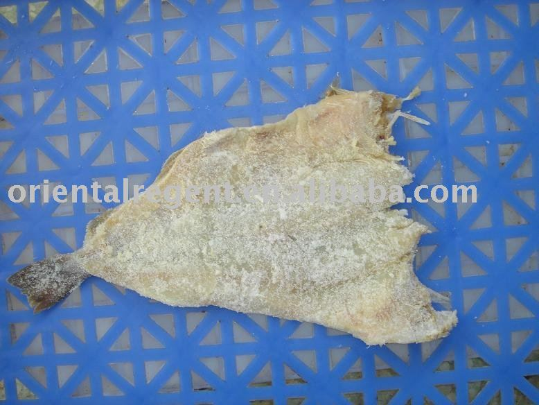 Dried salted cod fish products china dried salted cod fish for Where to buy salted cod fish