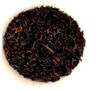 Flavored Black Tea-F V V B
