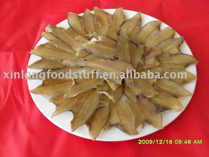 Dried and frozen sole fish for sale products cameroon for Sole fish fillet