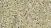 Basmati Par Boiled Rice