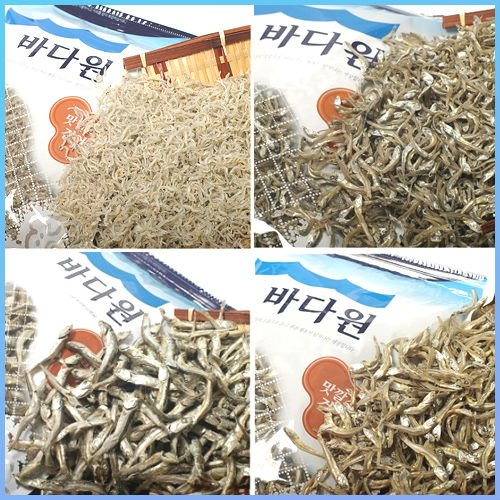 Anchovy, dried anchovy, korean food anchovy, korea food anchovy, anchovy, dry anchovy, dried food, d