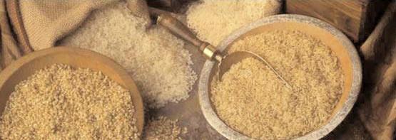 Basmati   Rice ,  Super   Kernel   Basmati   Rice ,  Long   Grain   Rice