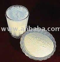how to prepare soya milk powder