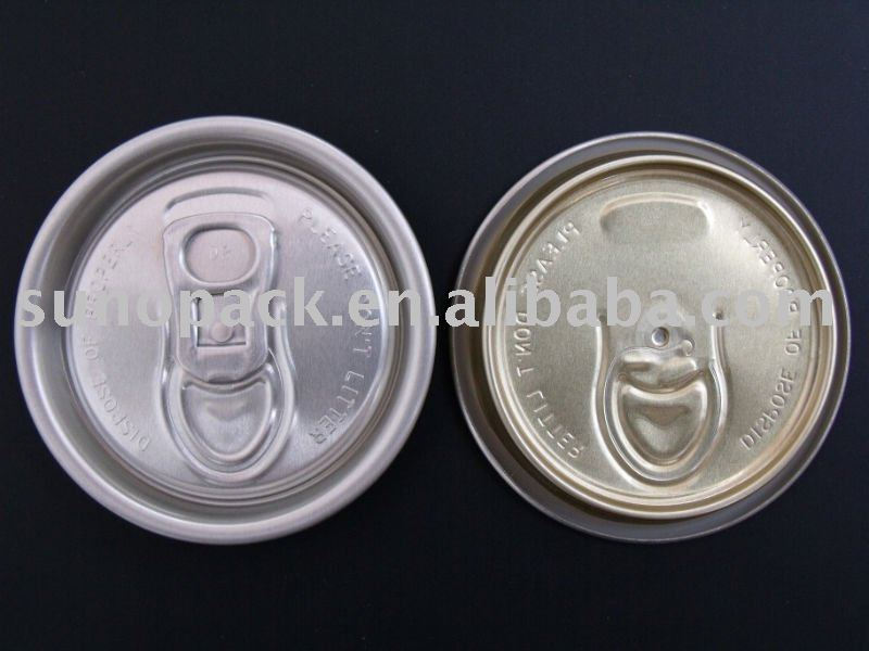 carbonated drinks lid 206 sot 57 mm products china carbonated drinks lid 206 sot 57 mm. Black Bedroom Furniture Sets. Home Design Ideas