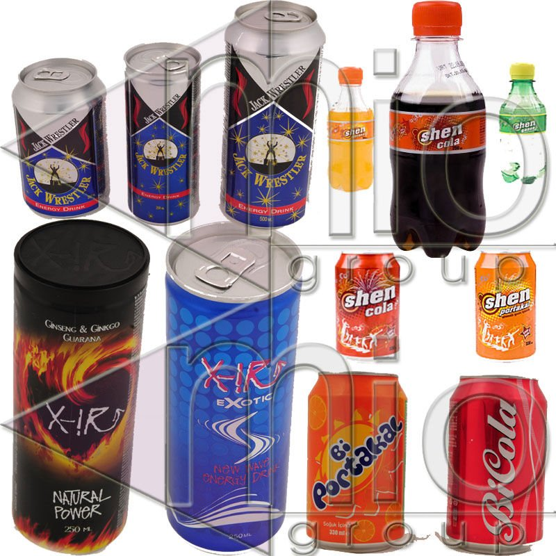 Meysu Cola And Carbonated Fizzy Drinks Products Turkey