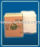 "Santan"" 25kg Instant Coconut Milk Powder"