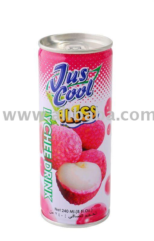 N B  VALUE LINK CO , LTD  - OEM fruit juice brands,Canned