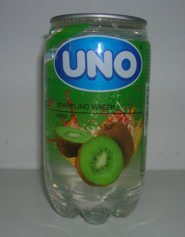 ... sparkling water products,China UNO Apricot flavor sparkling water