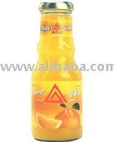 juices_orange