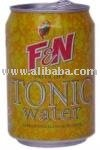 F&N Canned Drinks 330ml