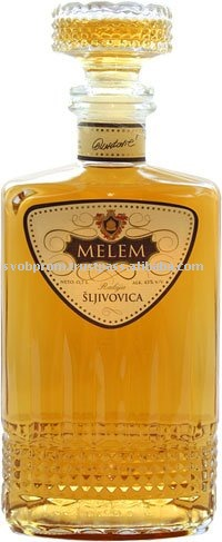 MELEM Quince Brandy products,Serbia MELEM Quince Brandy supplier