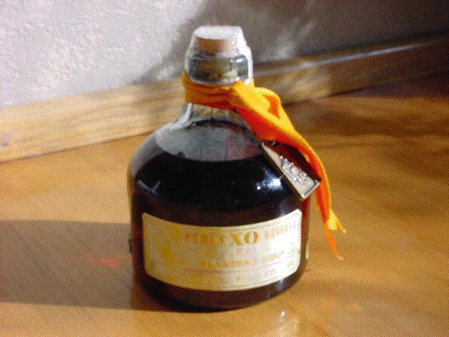PYRAT XO Reserve products,United States PYRAT XO Reserve supplier on zacapa xo rum, mount gay xo rum, doorly's xo rum, plantation xo rum, appleton xo rum, cockspur xo rum,