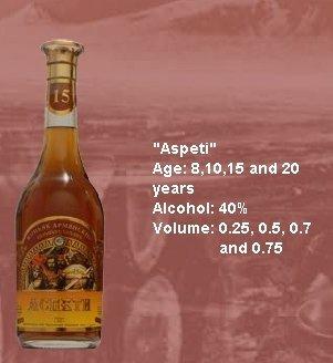 brandy-Aspeti