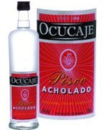 Ocucaje Pisco, Ocucaje Pisco Suppliers and Manufacturers at ...