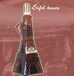 Armenian Brandy - Aspeti 2(eifel_tower bottle)