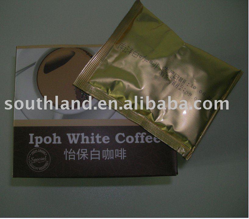 Ipoh   белый   кофе