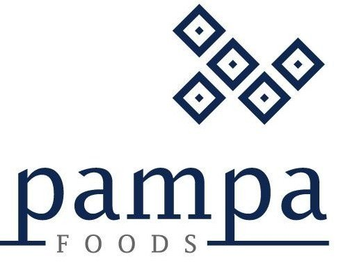 Pampa Foods S A Argentina