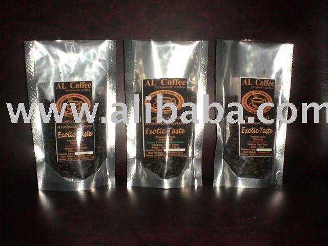 coffee supplies jakarta gengenz