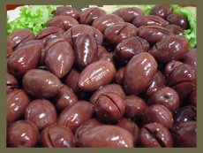 KALAMON OLIVES