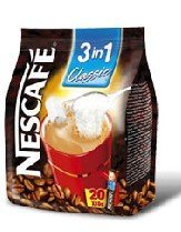 3in1 Coffee