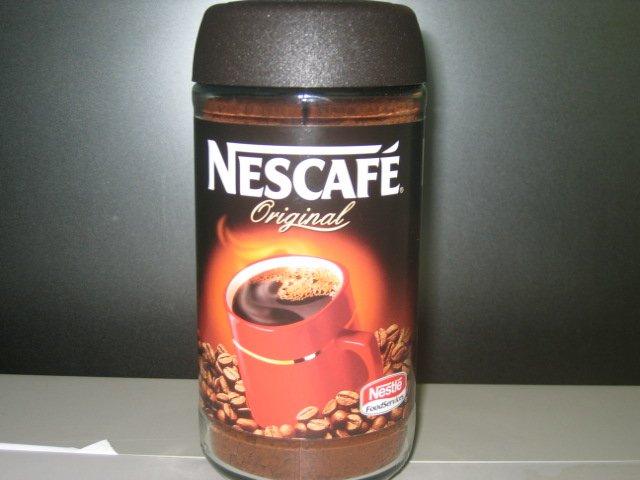Nescafe Classic 2g25g50g100g250g ProductsPhilippines