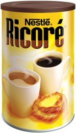 Nestle Ricore 250g Coffee