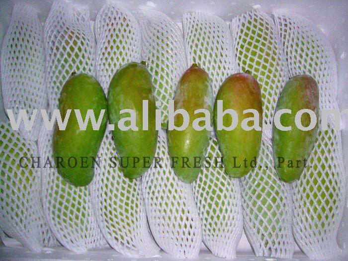 Thailand Rainbow Mango Mango Mahachanok Rainbow