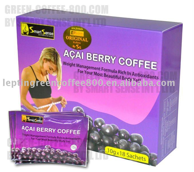 How much green coffee extract is safe picture 6