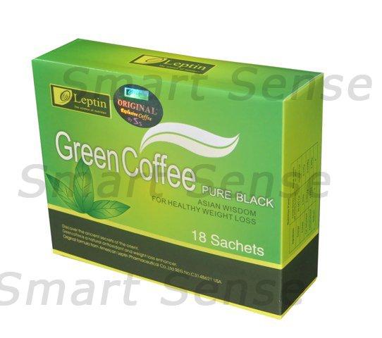 Кофе для похудения Мэнсер - your-dietru