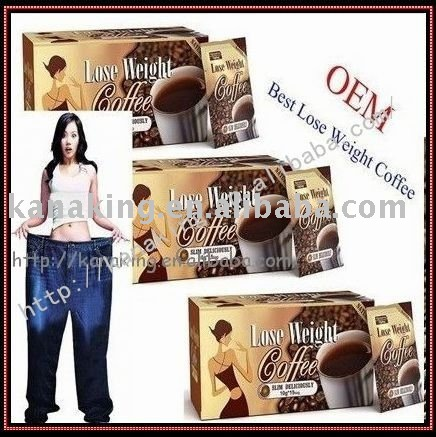 Wholesale Lose Weight  MR   Brown   Coffee