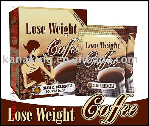 Fast slimming lose weight herbal coffee productschina fast fast slimming lose weight herbal coffee ccuart Gallery