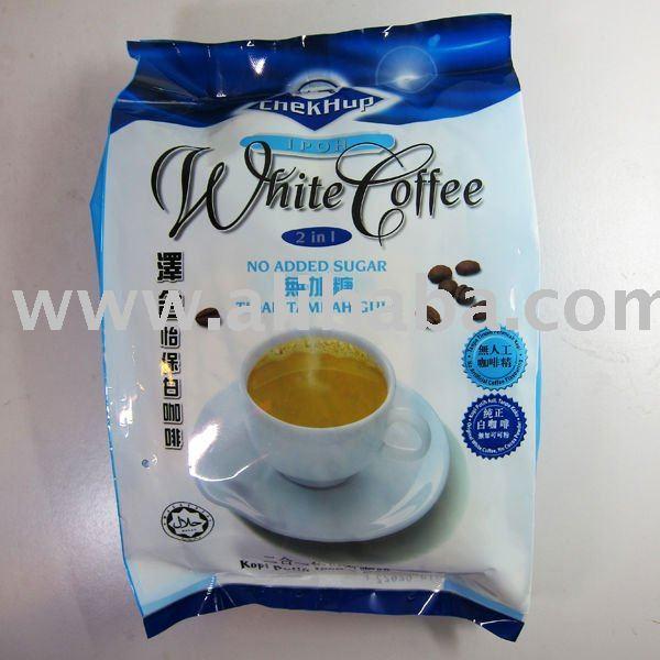 Chek Hup White Coffee-No Sugar http://www.malaysia-coffees.com products,Malaysia Chek Hup White Coffee-No Sugar http://www.malaysia-coffees.com supplier