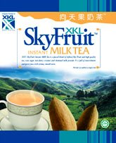 Xkl Instant Coffee