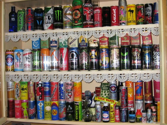 Alcohol Brands Ltd - Whiskey,Spirits,Filling Machine