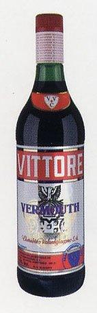 Vittore Vermouth