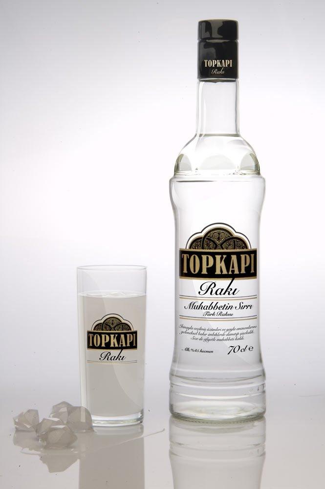 browse all yeni products |Raki Turkish Drink