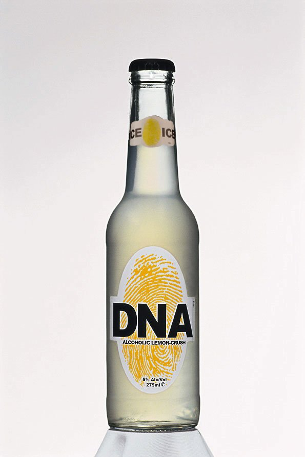 Dna Lemon Crush Products Australia Dna Lemon Crush Supplier