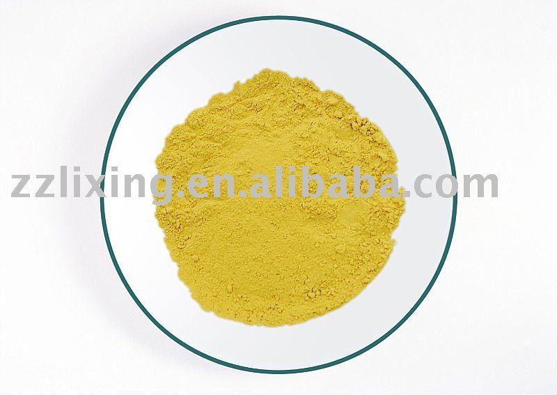 SD instant green tea powder