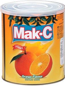 Mak-C Instant Drink