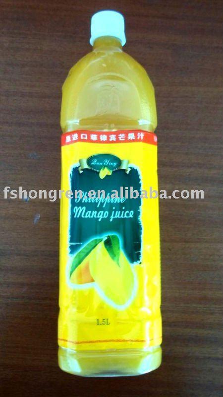 Mango Juice Products Bangladesh Mango Juice Supplier