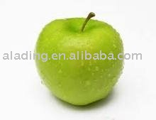 Green apple extract powder