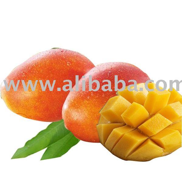 Essay on favourite fruit apple