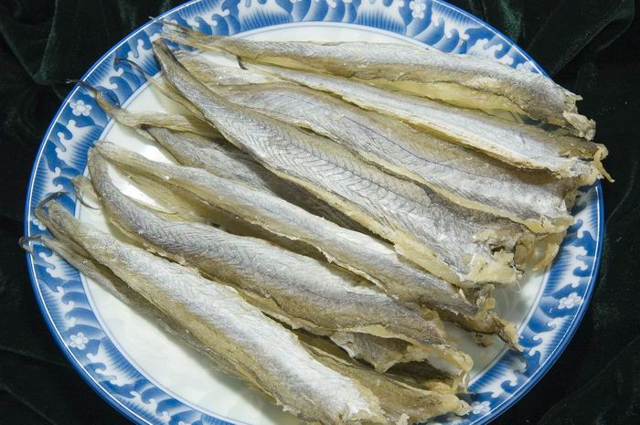 Dried blue whiting fish fillet products china dried blue for Whiting fish fillet