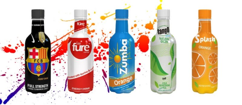 Promotional   Corporate Drinks, Private Label, Create your own Brand