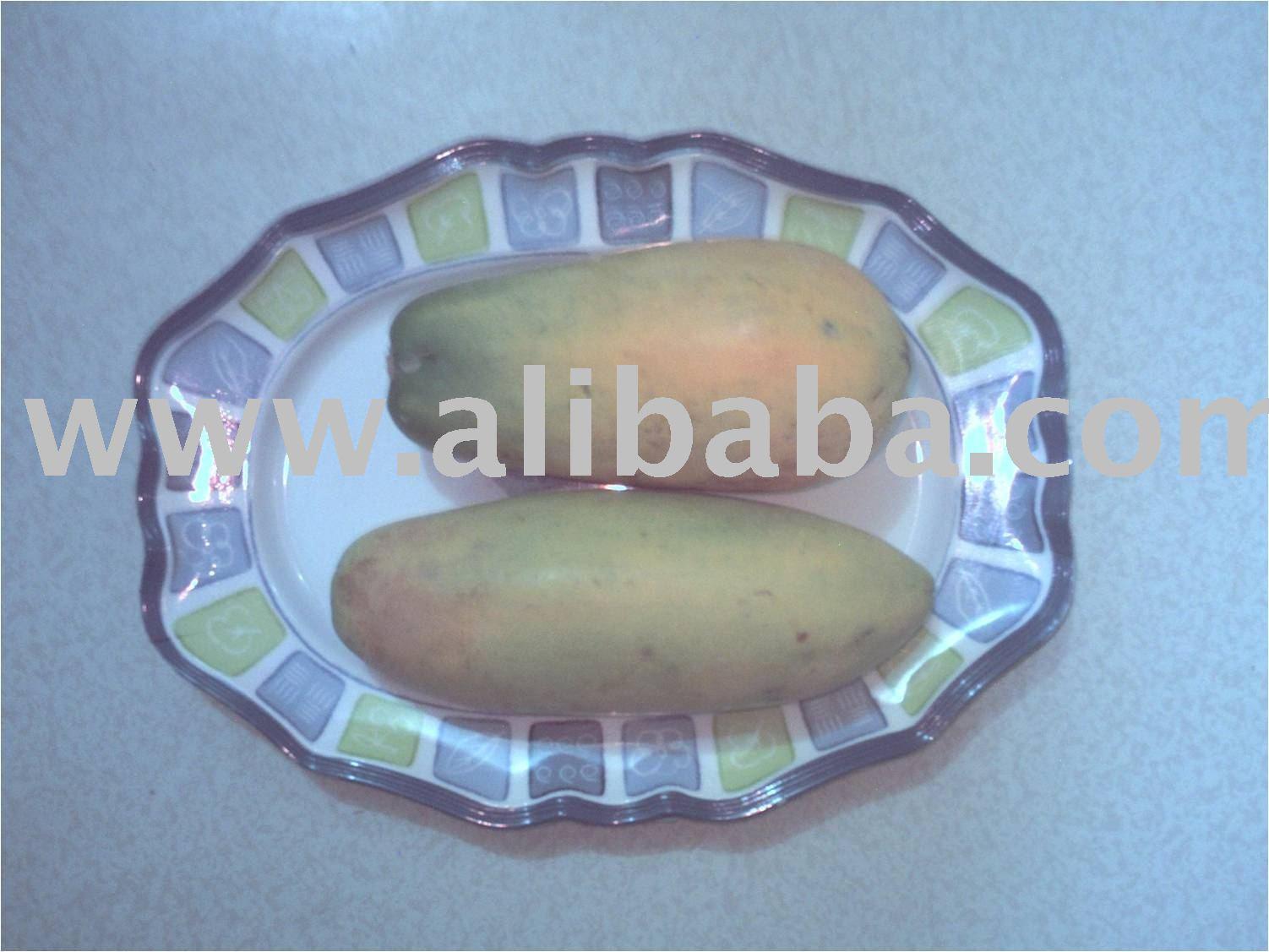 Philippines Papaya