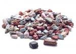Choco Stones