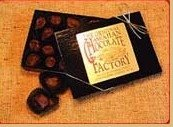 Truffles Chocolate